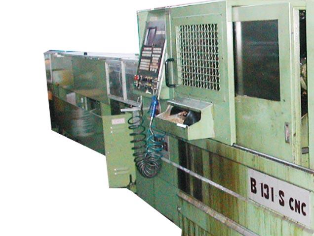 BIGLIA-131-S1-2-web