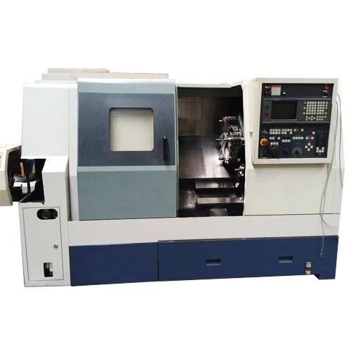Mori-Seiki-SL-15-DIAMETRO-220X500-web